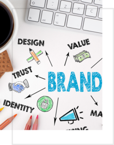 Brand Noticed