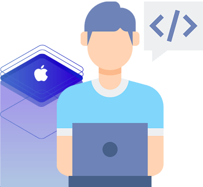 ios development course